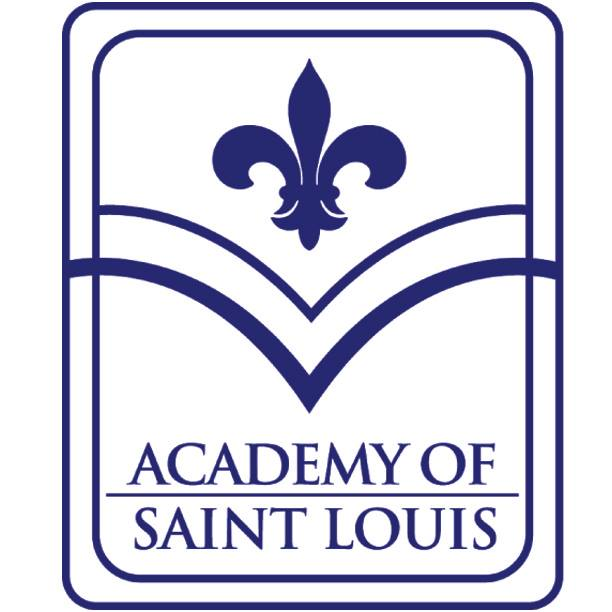 Academy of Saint Louis