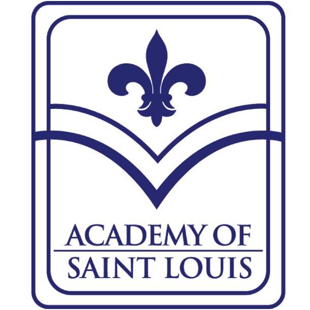 Academy of Saint Louis