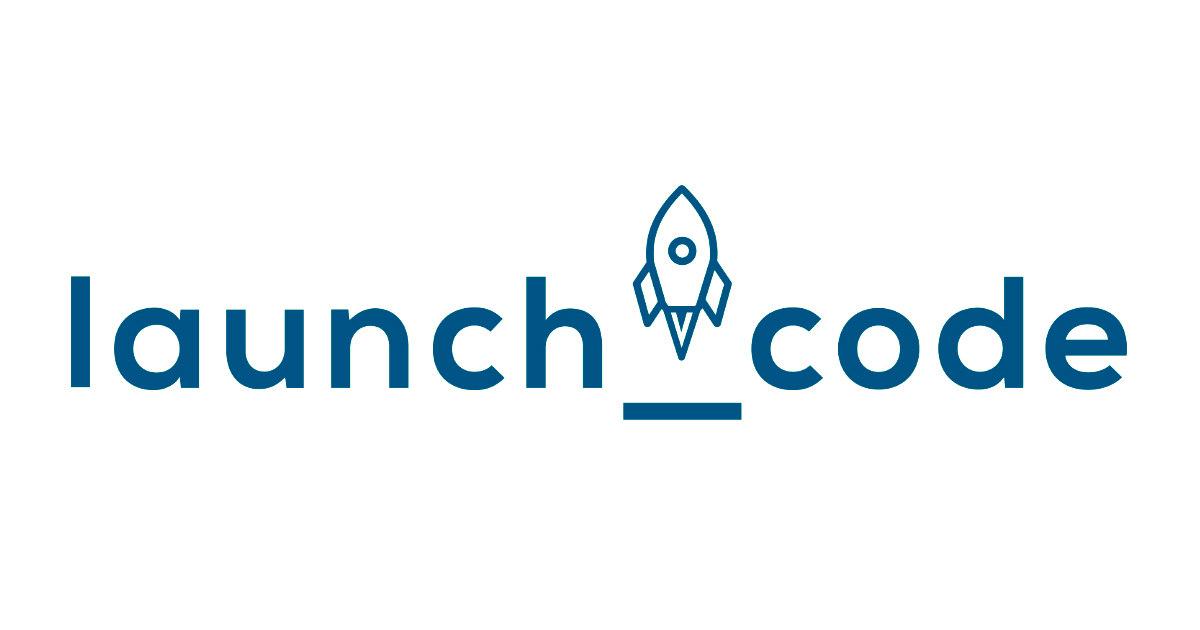 LauchCode