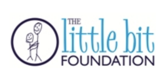 little-bit-foundation