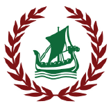 normandy-logo