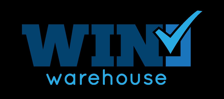 WIN Warehouse