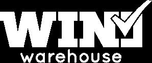 win-white-logo