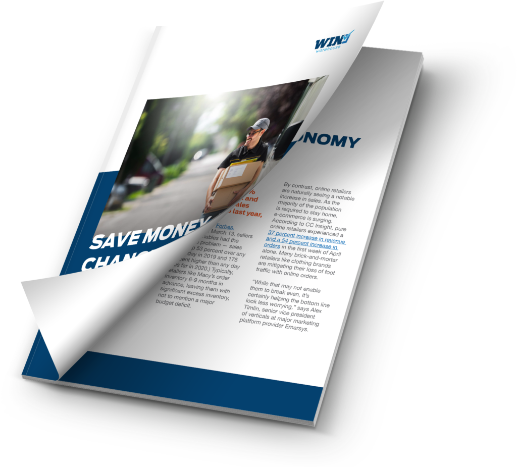Cover of Save Money and Change Lives downloadable PDF