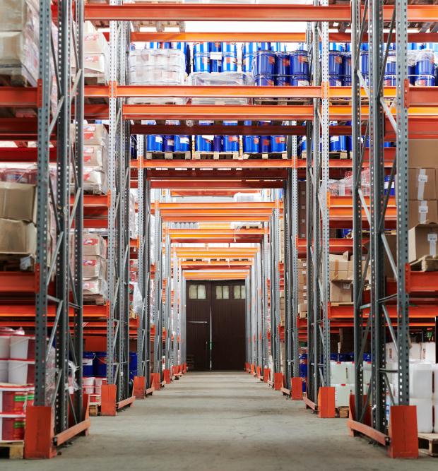 warehouse_img01